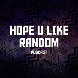 Hope U Like Random